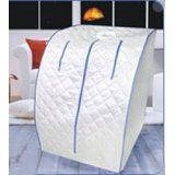 Portable Infrared Sauna I-SPA-L