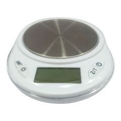 CPEX Digital Electronic Jewellery Weighing Scale 750g/0.1g