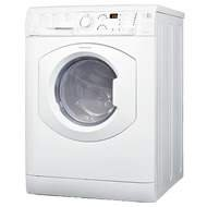 Small Apartment Washer And Dryer back-21410
