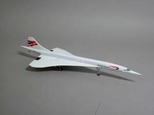 hogan-british-airways-concorde-tailg-boag-1-200-die-cast-by-daron