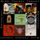 Alan Parsons Project Anthology By Alan Parsons Project (1995-04-20)