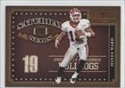 Hines Ward #142/1,000 Georgia Bulldogs (Football Card) 2006 Donruss Classics [???] #SS-8