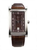 Hugo Boss Unisex Watch 1512212