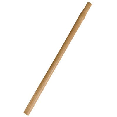 True Temper 2001200 24-Inch Sledge Hammer Hickory Replacement Handle игрушка ecx temper ecx01003i