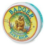 badger-baby-balm-2oz-by-badger-beauty-english-manual