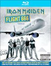 Iron Maiden: Flight 666 - The Film [Blu-ray] (Iron Maiden Live After Death Dvd compare prices)