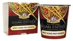 Dr. Mcdougall'S Asian Entree Spicy Kung Pao Noodle -- 2 Oz