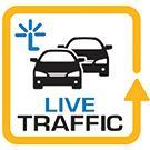 Smartphone Link - NEU: Jetzt kostenlos Live Traffic
