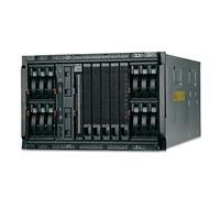 IBM BladeCenter S 88861TU Rackmount Enclosure