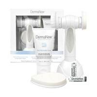 Dermanew Facial Rejuvenation System