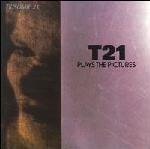 T21 Plays The Pictures, Trisomie 21