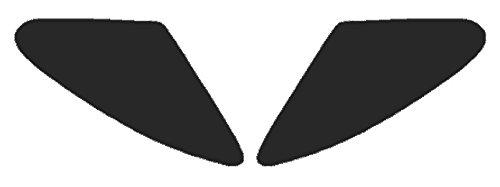 precut-vinyl-tint-overlay-for-2015-2017-subaru-wrx-wrx-sti-sedan-headlight-parking-signal-light