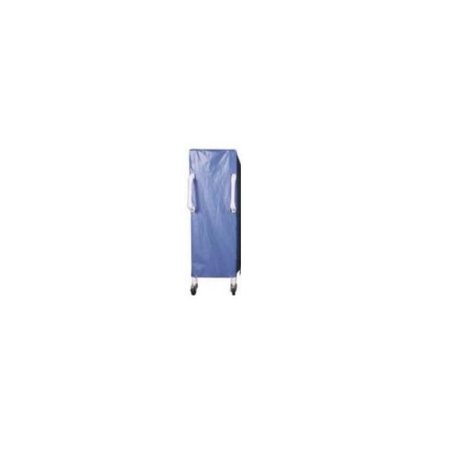 MJM International 350 3C 20 x 50 Linen Cart