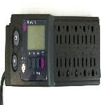 P3 Kill-A-Watt Ps-10 Electric Power Strip P3 Kill-A-Watt Ps-10 Electric Power St