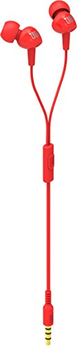 jbl-c100siu-in-ear-headphones-with-1-button-remote-and-microphone-for-apple-ios-android-red