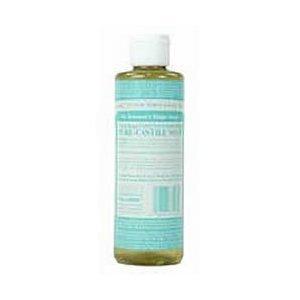 dr-bronners-magic-soaps-liquid-castile-soap-baby-mild-8-oz-2-pack