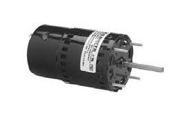 Nordyne Draft Inducer Motor 1/40Hp, 1500 Rpm, 115 Volts Ao Smith # 9623