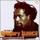 Gregory Isaacs - The Prime of Gregory Isaacs - Zortam Music
