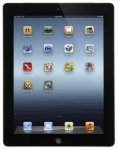 Apple iPad MC705LL/A (16GB, Wi-Fi, Black) 3rd Generation (Certified Refurbished) from Electronic-Readers.com