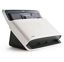 Neatdesk Scanner Digital Filing System for Mac & Windows * PDF Bonus Software
