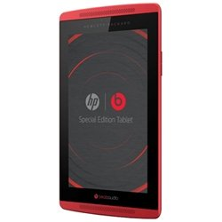 HP Slate 7 Beats Special Edition SE 4501RA G1W07PA#ABJ