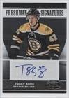 torey-krug-872-999-hockey-card-2012-13-panini-certified-153