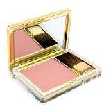 Estee Lauder Pure Color Blush - # 08 Peach Passion (Shimmer) - 7g/0.24oz by Estee Lauder