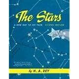 The Stars ~ H. A. Rey