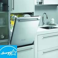 Fagor Stainless Steel Built-In Dishwasher for CX-1 (B004Y43Y0G)