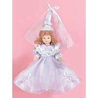 Tiny Princess pink - Buy Tiny Princess pink - Purchase Tiny Princess pink (petite porcelain, Toys & Games,Categories,Dolls,Porcelain Dolls)