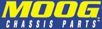 Moog EV800325 Tie Rod End at Sears.com