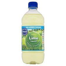 tesco-double-strength-lime-squash-no-added-sugar-750ml