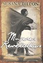 img - for Mujeres Reveladas (Biografia E Historia) (Spanish Edition) book / textbook / text book