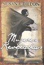 img - for Mujeres Reveladas (Biografia E Historia) (Spanish Edition) book / textbook / text book