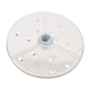 Robot Coupe Coarse Grating Disc 6mm 27046 by Robot Coupe