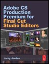 Adobe CS Production Premium for Final...