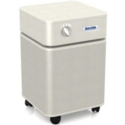Cheap Austin Air Pet Machine Air Purifier – Black – AUSTIN (AUSTIN)