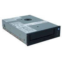 Dell 341-7068 800GB/1.6TB PV114T LTO4-120 SAS Tape Drive