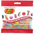 Sour Neon Inchworms 2.3 lb case (Gourmet,Confections by Jelly Belly,Gourmet Food,Candy,Gummy Candies)