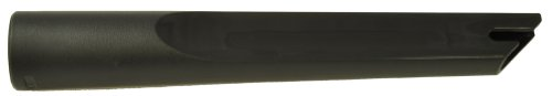 Thermax Af1, Vacuum Cleaner Crevice Tool Attachment 021-35306