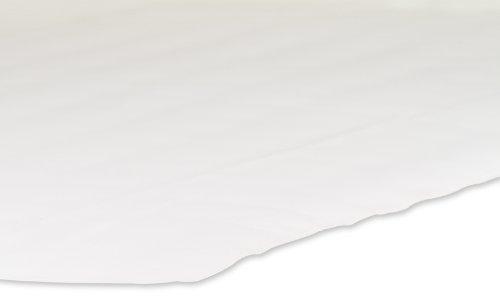 BNP 1006 Bed Care secura Matratzenauflage mit Nässeschutz 100 x 200 cm thumbnail