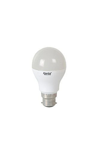 Ajanta-3-Watt-Cool-Daylight-LED-Bulb