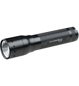 Leatherman Le-880010 Led Lenser M7R Rechargable Led Light