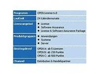 Microsoft Office Standard Edition - Software Assurance - Software Assurance - 1 User