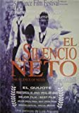 El Silencio de Neto (The Silence of Neto)