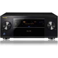Pioneer Sc-61 7.2-Channel Network Ready Av Receiver (Discontinued By Manufacturer)