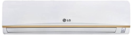 LG LSA3AR3T 1 Ton (3 Star) Split Air Conditioner