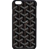cover-goyard-noir-cover-case-color-noir-plastic-device-iphone-6-6s