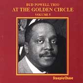 At The Golden Circle Vol 5