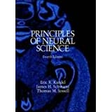 Principles of Neural Scienceby Eric R. Kandel